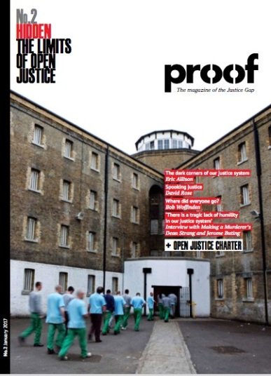 Proof-issue-2-cover-1
