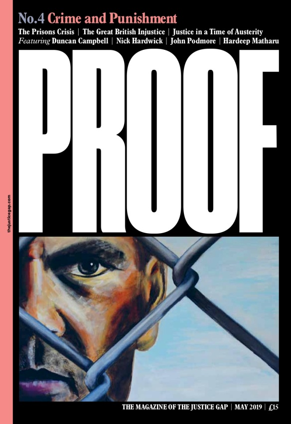 Proof cover final